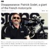 Godet Cafe-Racer 01.PNG