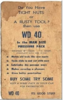 WD40 AD.png