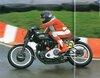 Graham Buller Mallory 1993.jpg