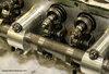 DB 605 rollers.jpg