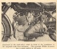 TheMotorCycleNov1950dd.jpg