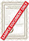 Dating Certificate SAMPLE.jpg