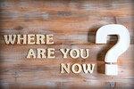 where-you-now-600w-575897437.jpg