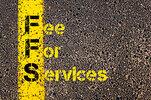concept-image-business-acronym-ffs-600w-336237206.jpg