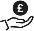 save-money-icon-british-pound-600w-1756086671.jpg