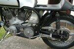 Chris Launders bikes 077.jpg