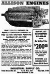 Allison Engines Ad.jpg