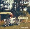 death hill 70's.jpg