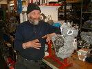 Bob Dunns Mar 08 015.jpg